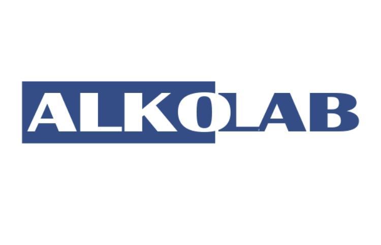 logo alkolab